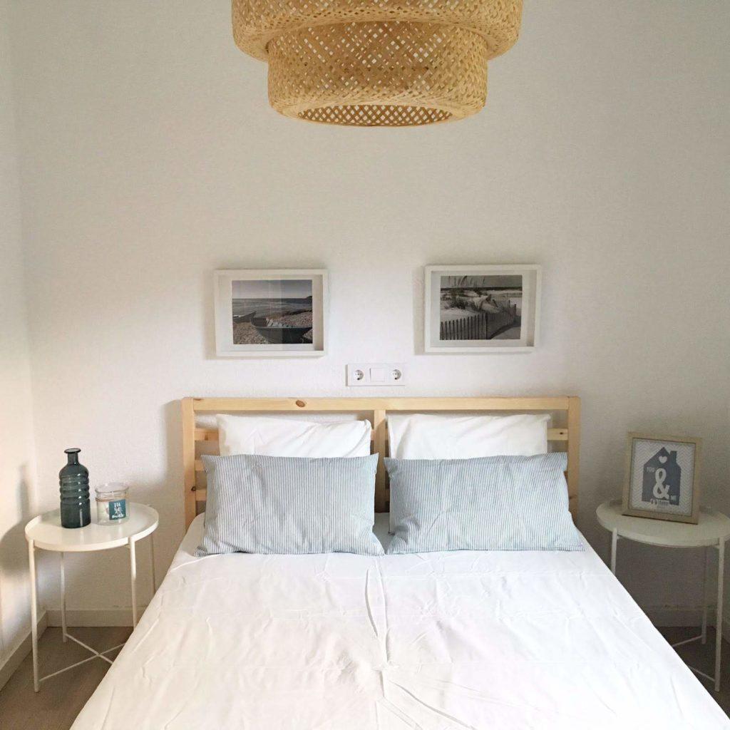 Apartamentos de 1 dormitorio Tropicana Park